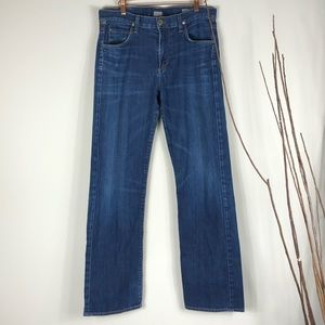 CITIZEN'S OF HUMANITY | Men's Evans Jeans 32